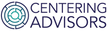 CenteringAdvisors_Logo_FullColor.png