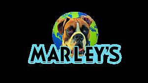 marleys5-FF-01.png