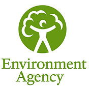 Environment-Agency-Logo-Stacked.jpg