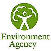Environment-Agency-Logo-Stacked.jpg