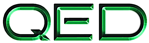 QED Logo trans.png