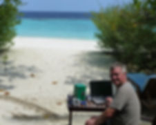 Beach office.JPG