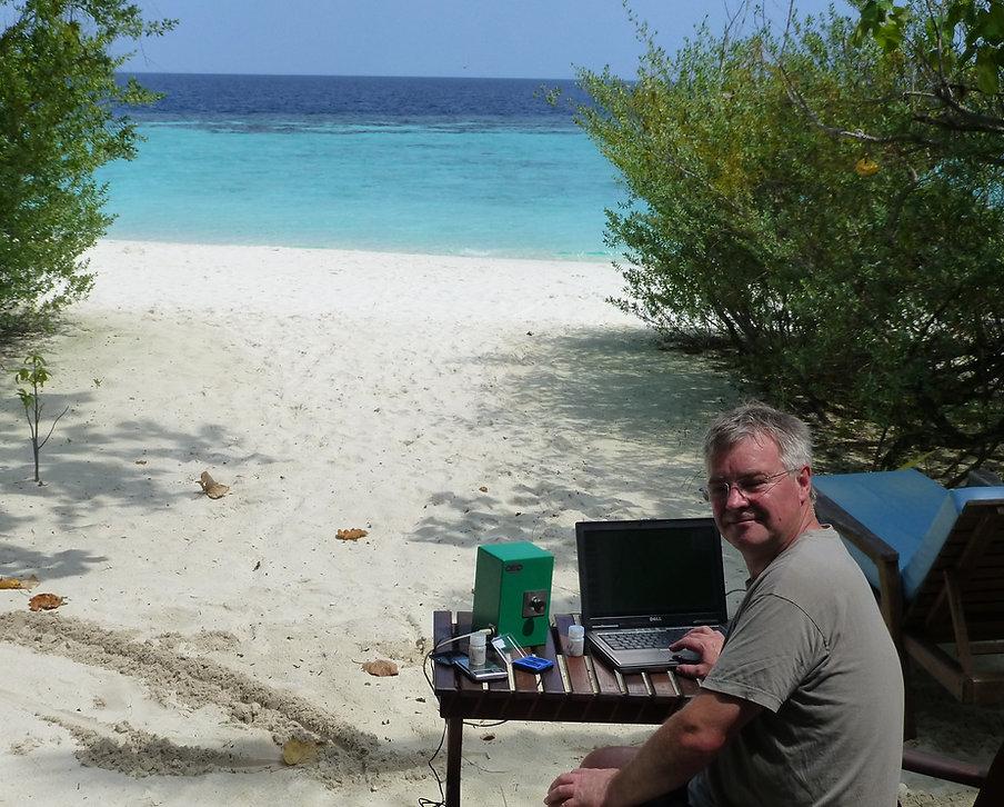Beach office.JPG