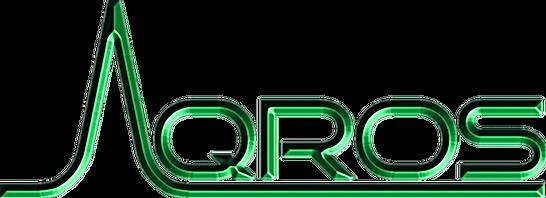 QROS Logo4.png