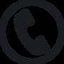 phone-clip-art-molumen_phone_icon.png