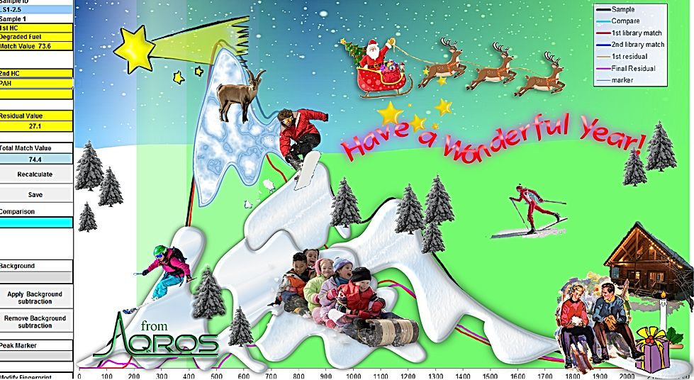 Merry Christmas from QROS!.png