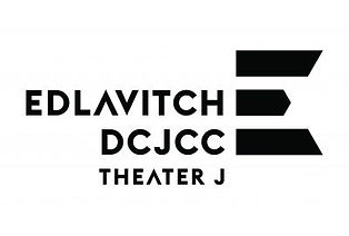 Theater J Logo FY17 Horizontal.jpg