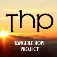 Tangible Hope Project