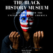 The Black History Museum...