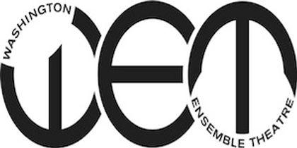 WET logo.jpg