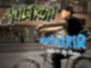 yultronMusic2.jpg