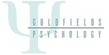 white background logo.png