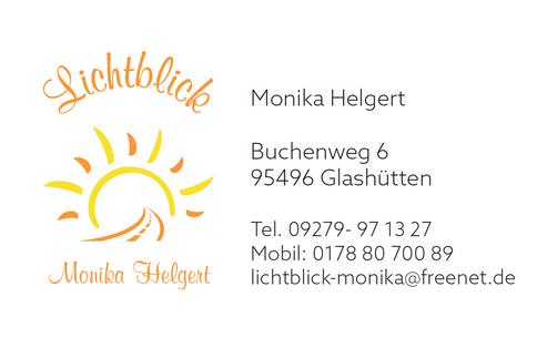 Monika - Visitenkarte als Bild.png