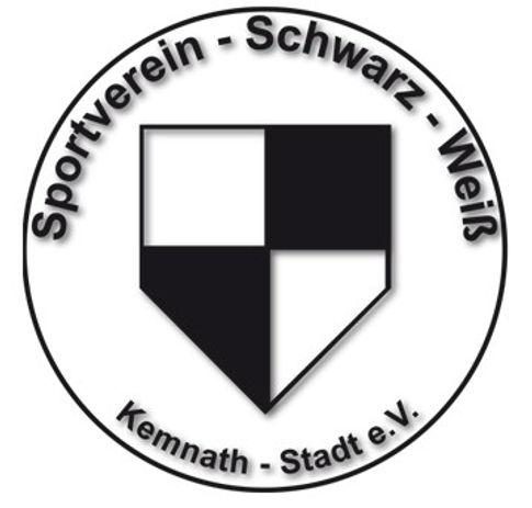 LogoSVSW.jpg