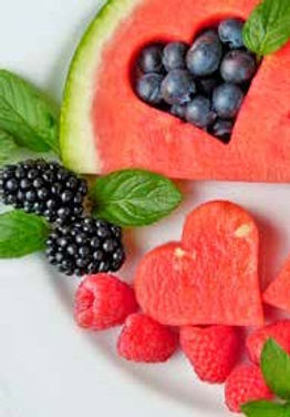 Melone mit Herz.jpg