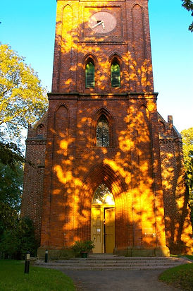 church-985836_960_720.jpg