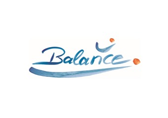 Balance%20ausgeschnitten%20aus%20Word_ed