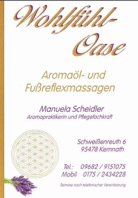 Manuela Scheider Logo 2.png