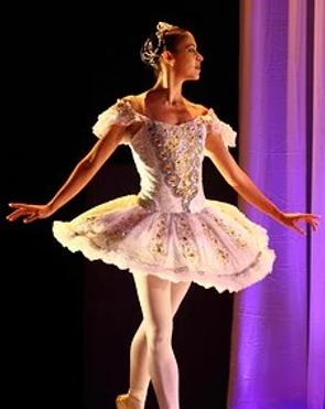 ballet-1409894__340.webp