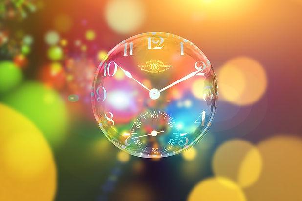 clock-4116434_960_720.jpg