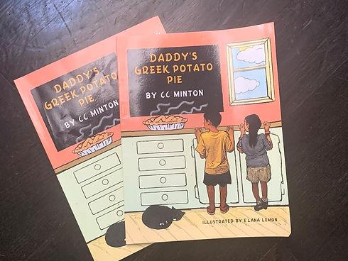 DaddysBook.jpeg