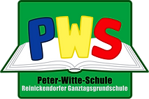 PWS Logo neu_viereck Kopie.png