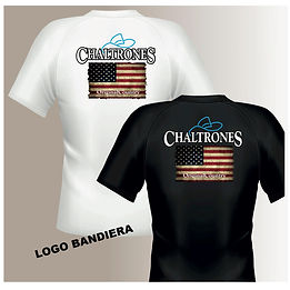 Chaltrones OriginalCountry