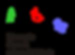 Logo Edu Cine e Acess (1)_editado.png