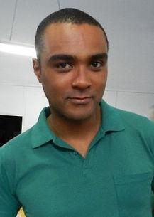 Elton Machado Maia (3).jpg