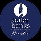 OBWA Logo.png