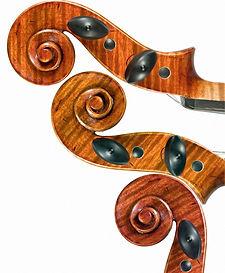 Violin%2520Trio_edited_edited.jpg