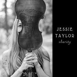 Jessie Taylor.jpg