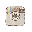 instagram-sketch-icon.png