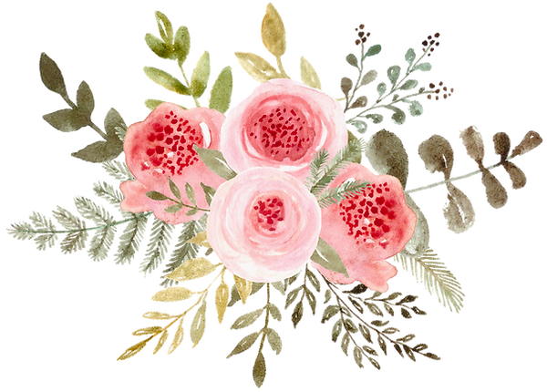 pink bouquet-03.png