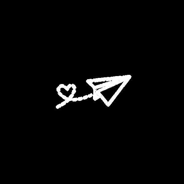 plane-clipart-love-12 copy.png