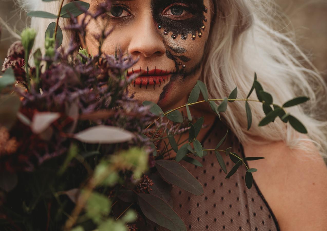 halloween-116.jpg
