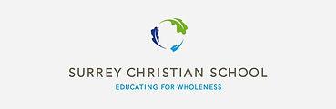Logo-SCS2-e1477961088326.jpg