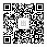 qrcode_for_gh_f1374c8e5bf9_344.jpg