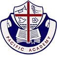 pacific-academy.png