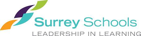 Surrey Schools Logo.jpg