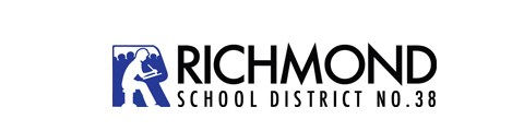 school district logo.jpg