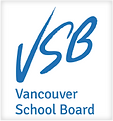 logo_vancouver_sd39.png