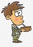 552-5520150_cartoon-oliver-twist-clipart-png-download.png