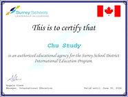 Chu Study Renewal Certificate Exp 2024.jpg