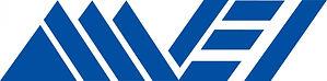MEI_Logo_RGB.jpg