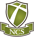 ncs_logo_medium-1.png