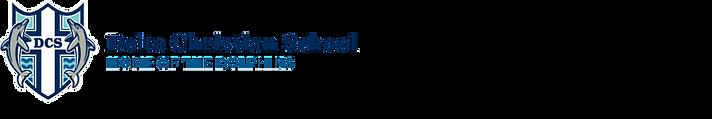 logo-DeltaChristianSchool.png