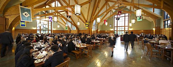 Shawnigan-Lake-School-uvL6jo.jpg