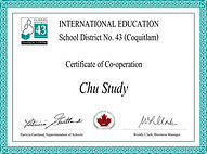Chu Study Certificate - PG WC Signed.jpg