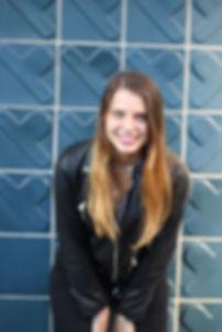 Mariana Tatar - Lifestyle & Buiess - Blog